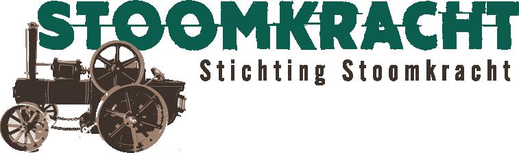 logo-stoomkracht